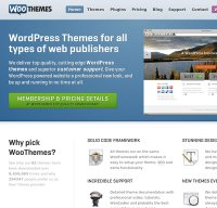 woothemes.com screenshot