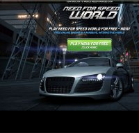 world.needforspeed.com screenshot