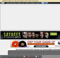 worldstarhiphop.com screenshot