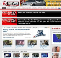 wsvn.com screenshot