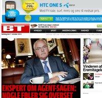 www.bt.dk screenshot