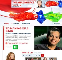 www.ctv.ca screenshot