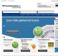 ybonline.co.uk screenshot