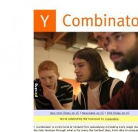 ycombinator.com screenshot
