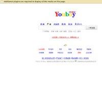 youboy.com screenshot