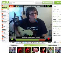 younow.com screenshot