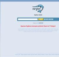 zargan.com screenshot